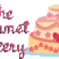 cakeryluv Cake Central Cake Decorator Profile