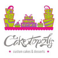 Beheeka Cake Central Cake Decorator Profile