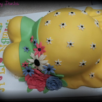 dtwitty85 Cake Central Cake Decorator Profile