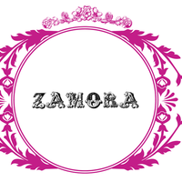atzamora Cake Central Cake Decorator Profile