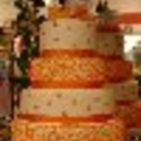 txgracefully Cake Central Cake Decorator Profile