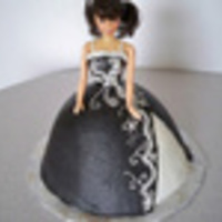 MLand Cake Central Cake Decorator Profile