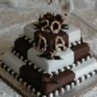 murf Cake Central Cake Decorator Profile