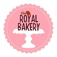 EnglishCakeLady  Cake Central Cake Decorator Profile