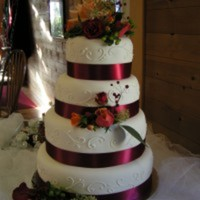 ashegoe Cake Central Cake Decorator Profile