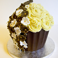 niniel1 Cake Central Cake Decorator Profile