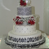 seikelc Cake Central Cake Decorator Profile