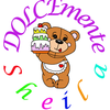 DOLCEmente She Cake Central Cake Decorator Profile