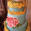 theecakegoddess Cake Central Cake Decorator Profile