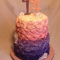 niccicola Cake Central Cake Decorator Profile