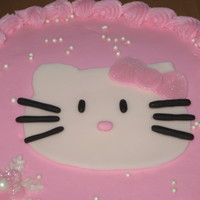 Nanny1620 Cake Central Cake Decorator Profile