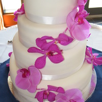 Rachel Cakes  Cake Central Cake Decorator Profile