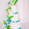 BakingJeannie Cake Central Cake Decorator Profile