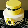 summerki Cake Central Cake Decorator Profile