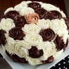 ryma Cake Central Cake Decorator Profile