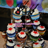 dotsNpink Cake Central Cake Decorator Profile