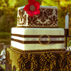sabrinassweets Cake Central Cake Decorator Profile