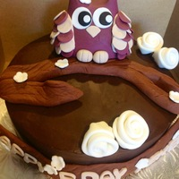 Em Enoon Cake Central Cake Decorator Profile