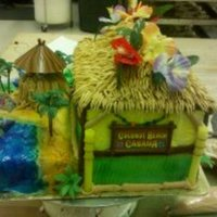 Shnaw2006 Cake Central Cake Decorator Profile