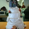 christinaallison Cake Central Cake Decorator Profile