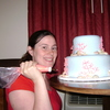 Emilyluu Cake Central Cake Decorator Profile