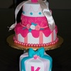 thecakefairybyM Cake Central Cake Decorator Profile