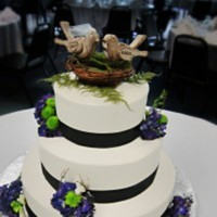 AfordRN  Cake Central Cake Decorator Profile
