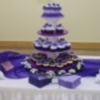 NellaVerde Cake Central Cake Decorator Profile