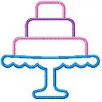 SweetTzippy Cake Central Cake Decorator Profile