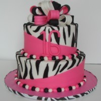 ButtercreamDesigns Cake Central Cake Decorator Profile