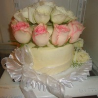 AllisonMarie Cake Central Cake Decorator Profile