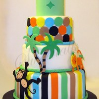 Thesweettalk Cake Central Cake Decorator Profile