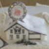 KoryAK Cake Central Cake Decorator Profile