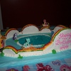anne4588  Cake Central Cake Decorator Profile