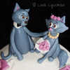Lenalicious Cake Central Cake Decorator Profile
