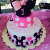 blademanswife Cake Central Cake Decorator Profile