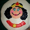 bakemeacake45 Cake Central Cake Decorator Profile