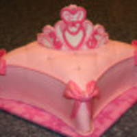 LeckieAnne  Cake Central Cake Decorator Profile