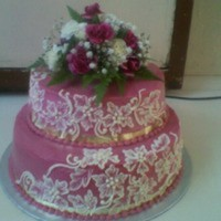 sabiha Cake Central Cake Decorator Profile