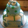 tonebug Cake Central Cake Decorator Profile