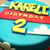 kevinelie Cake Central Cake Decorator Profile