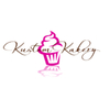 kustomkakery12 Cake Central Cake Decorator Profile