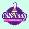 No1CakeLady Cake Central Cake Decorator Profile