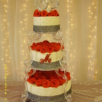 cncgirl00 Cake Central Cake Decorator Profile