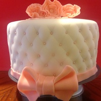 jazzy3190  Cake Central Cake Decorator Profile