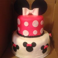 bakerslayne Cake Central Cake Decorator Profile