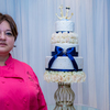 nella01 Cake Central Cake Decorator Profile
