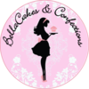 BellaCakes2012  Cake Central Cake Decorator Profile