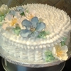 KarenK55  Cake Central Cake Decorator Profile