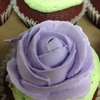 smashleec Cake Central Cake Decorator Profile